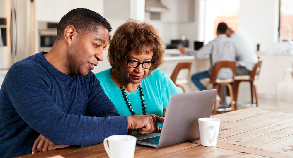 Insurance For Caregivers 4 Things You Must Know Before Purchasing LTCi