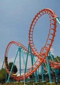 roller-coaster-14030916182tB