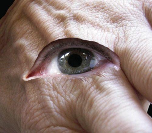 130902-eyehandcoordination-500