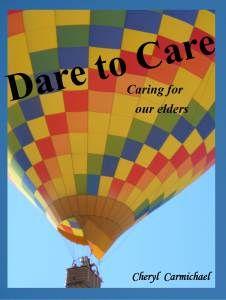 cheryl-dare-to-care-cover