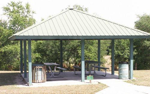 130827-communityparkpavilion-500