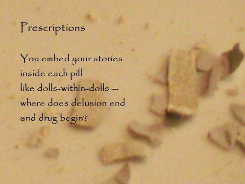 Gogyohka-Prescriptions-500