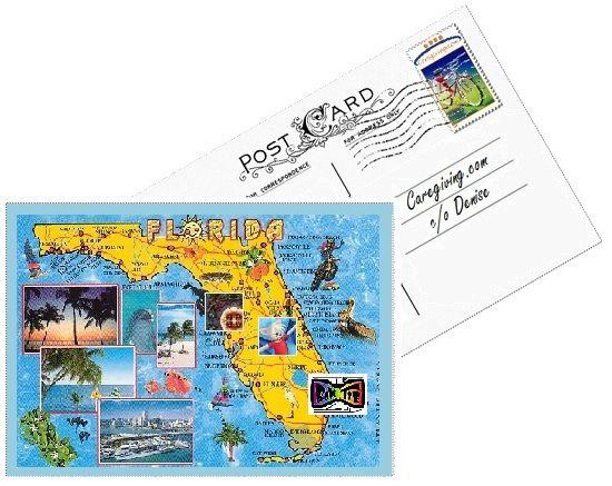 130116-fitpass-vride-postcard-florida2