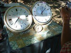 clocks_m