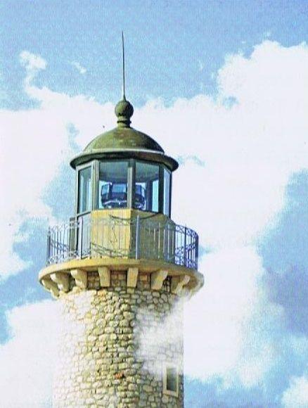 ICCD-brochure-image