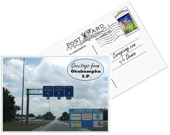 fitpass-vride-postcard-okahumpka-day4