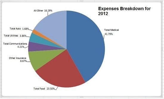 130225-2012expensesbreakdown-pie-only