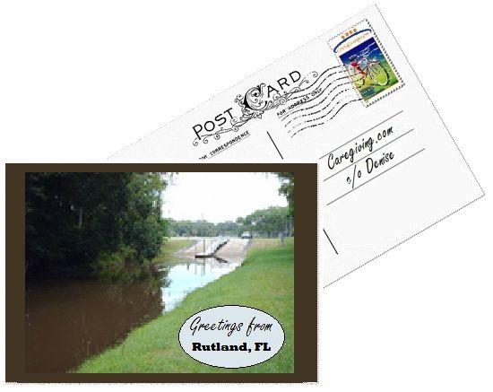 fitpass-vride-postcard-rutland-day2