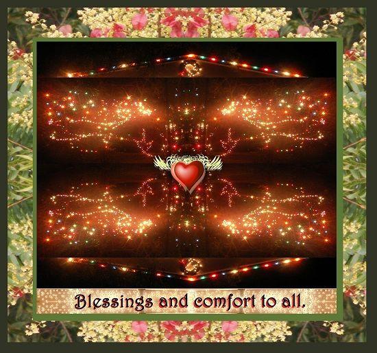 121224-blessingsandcomforttoall-550