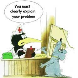 hospital-reception-cartoon