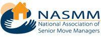 nasmm_logo