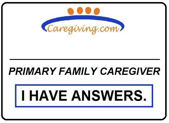 caregiver-badge-with-logo-caregiver-name-only