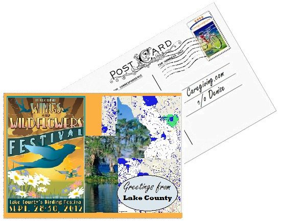 fitpass-vride-postcard-lakecounty-day5
