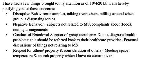 131012-MS-warning-excerpt-500