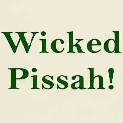 wicked_pissah_ash_grey_tshirt
