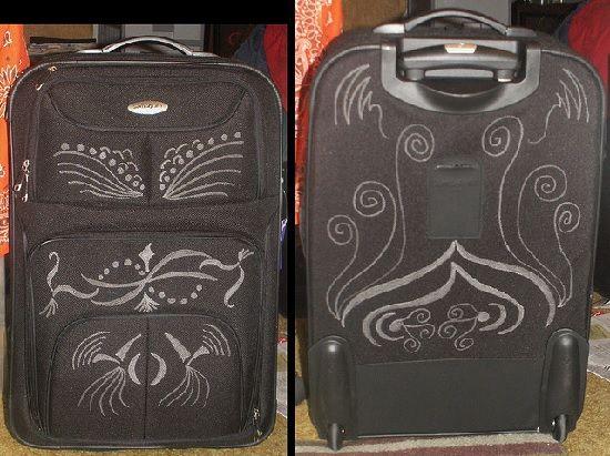 luggage-550