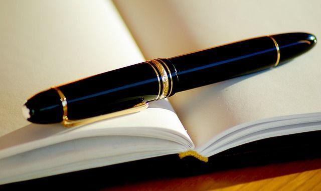 pen-631332_640