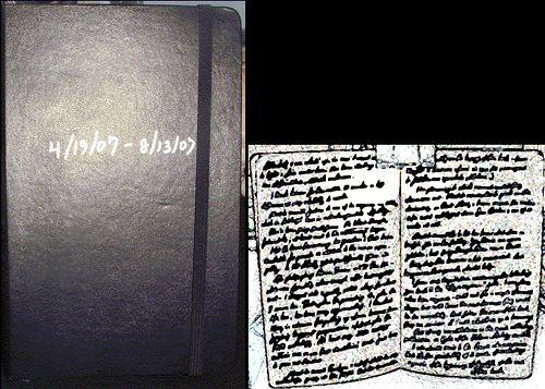 journalnotebook-07-500