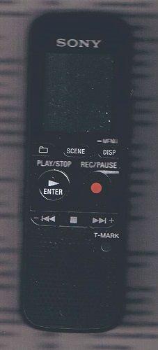 130710-digitalrecorder-500