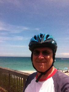 Chris_bike