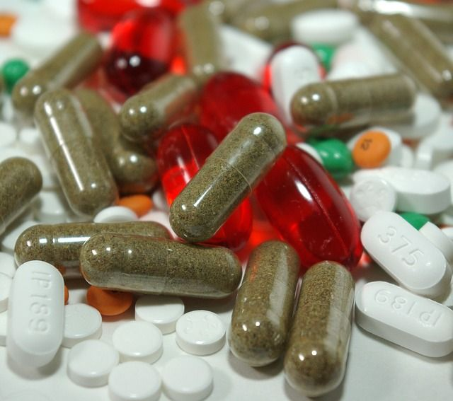 capsules-385949_640(1)