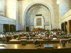 910898-Legislative-Chambers-Nebraska-State-Capitol-Lincoln_t
