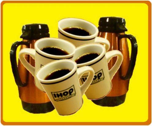 ihopcoffee