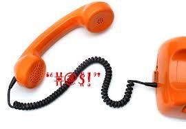 angry_phone_call