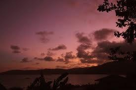 dark_sunset