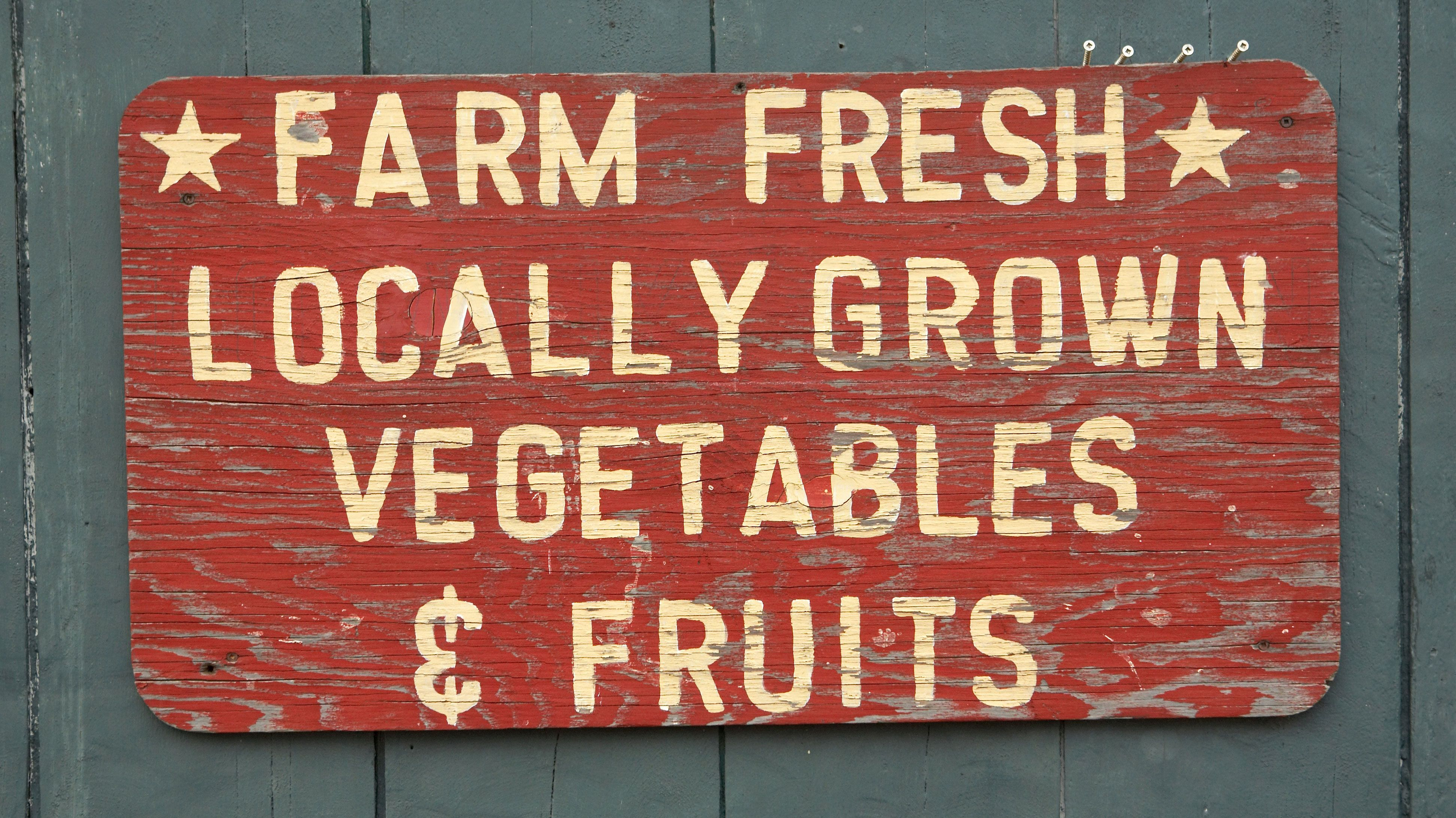 farm-fresh-sign