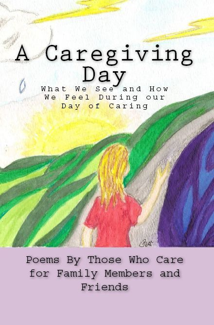 ACaregivingDay_Cover