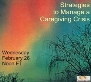 strategies_to_manage_a_caregiving_crisis-webinar_200