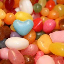 sweetness-598350_640