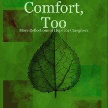 TakeComfort_Too_600