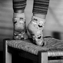 feet-330882_640