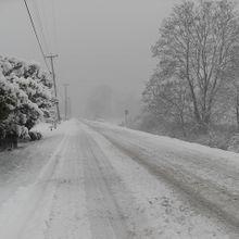 snow-245285_640