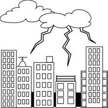 lightning_strikes_city_buildings_0515-1005-1317-1749_SMU