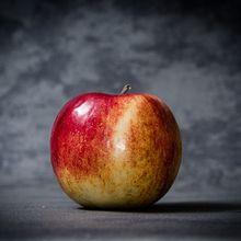 apple-256267_640