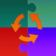 puzzle-210792_640