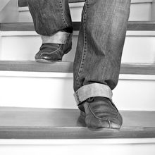 stairs-921247_640