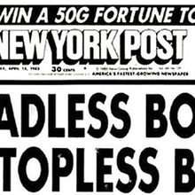 New-York-Post-Headless-bo-006