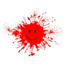 smile-93947_640