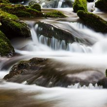 cascade-2872_640