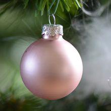 christmas-559712_640