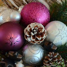 christmas-bauble-1065509_640