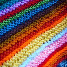 blanket-224367_640