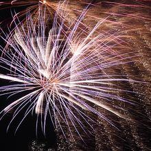 fireworks-15490_640