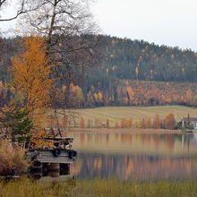 autumn-456365_640
