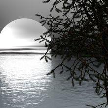 moon-67909_640