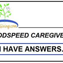 aftergiving-badge-with-logo-godspeed-caregiver